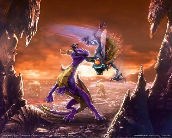 avatar_Spyro_Dragon